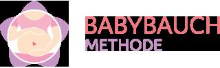 Babybauch Methode Logo